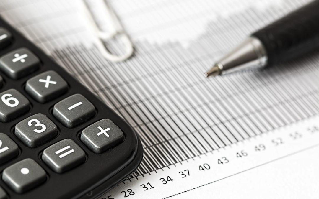 Qu'est-ce que le Registre UBO et vos obligations ?